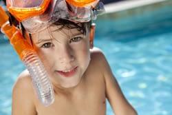 little_boy_in_pool